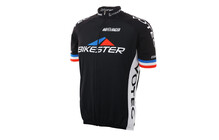 Bioracer Bikester  Tee shirt homme noir